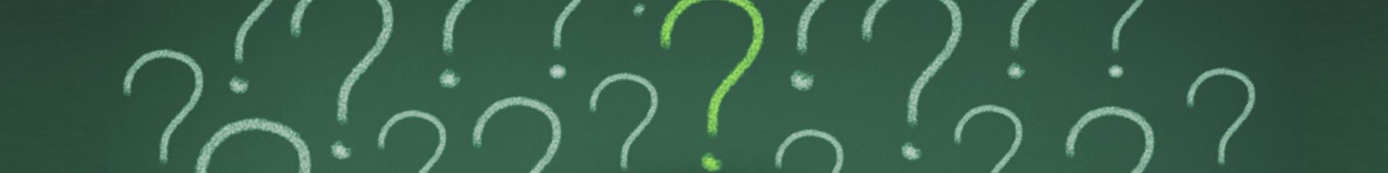 Perguntas Frequentes